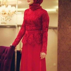 abaya-chic-2016