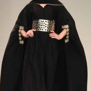 abaya-khaliji