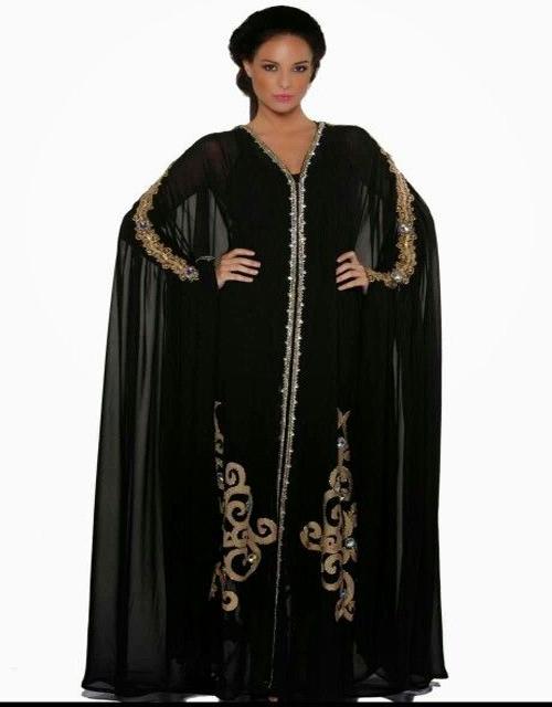 dubai abaya browse info on dubai abaya. Black Bedroom Furniture Sets. Home Design Ideas