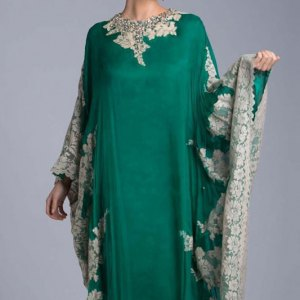 abaya-moderne-2016