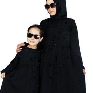abaya-simple-2016