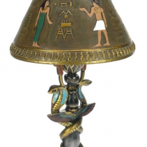ampoule-egyptienne