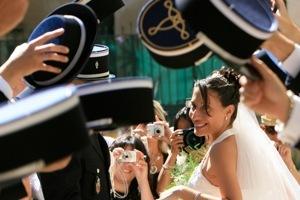 photo-mariage-musulman-montpellier