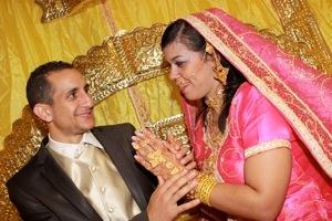 photo-mariage-oriental-beziers