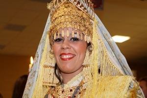 photo-mariage-oriental-montpellier