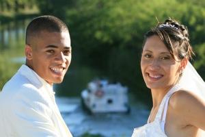 coordonnes de anais mariage - Photographe Mariage Oriental