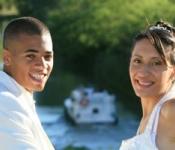 photo-mariage-oriental-juvignac