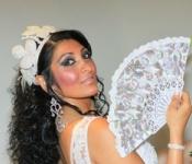 photo-mariage-oriental-lodeve