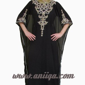 robe-dubai-noir