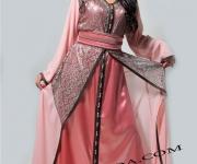 robe-mariage-oriental