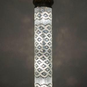 lampe-orientale-paris