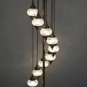 luminaire-paris