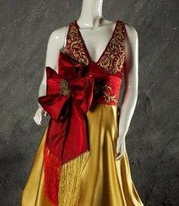 bedroune-algerois-jaune-rouge
