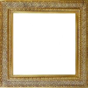 cadre-photo-oriental