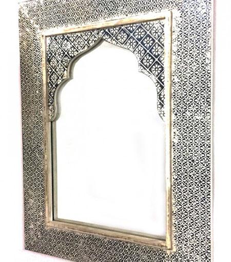cadre oriental vente cadre photo marocain pas cher