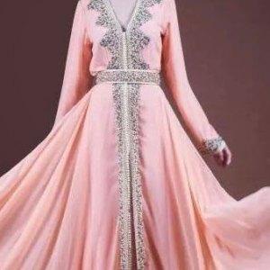 caftan-rose-pale
