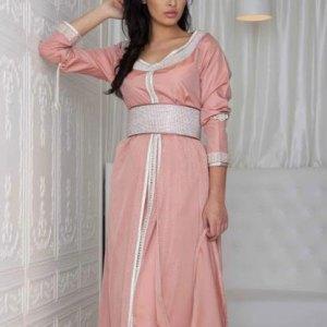 caftan-rose-pastel