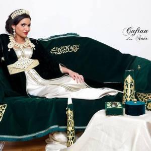 robe-mariage-oriental-paris
