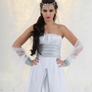 robe-mariage-paris