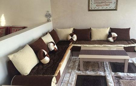 Canapé marocain: vente canapé marocain convertible pas cher