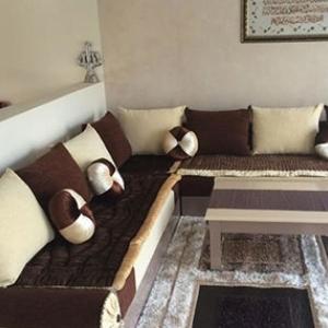 canape-angle-marocain