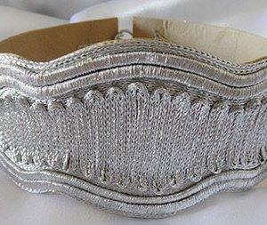 ceinture-caftan-argentee