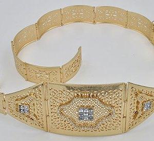 ceinture-caftan-or
