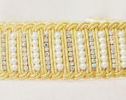 ceinture-caftan-perle