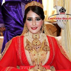 robe-marocaine-casablanca