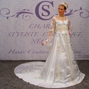 negafa-mariage-colombes