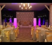 decoration-mariage-oriental-paris