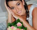 maquillage-libanais-evry