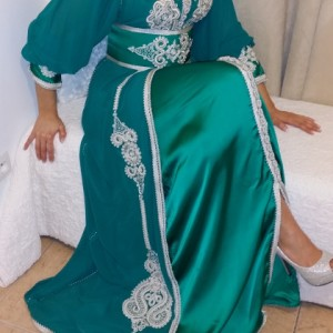 robe-orientale-marseille