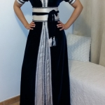 robe-de-mariee-marseille