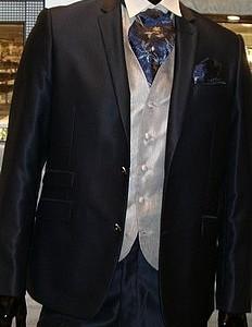 costume-mariage-club-de-homme