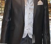 costume-mariage-oriental-montpellier