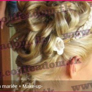 coiffure-orientale-colombres