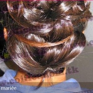 coiffure-orientale-nanterre