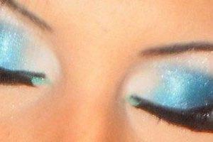 maquillage-orientale-lyon