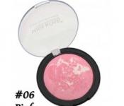 maquillage-libanais-lyon