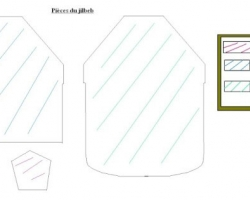 5-confectionner-robe-dubai
