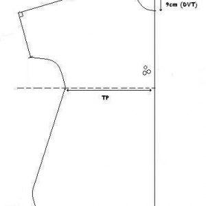 11-coudre-gandoura