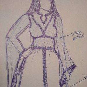 patron-de-couture-takchita