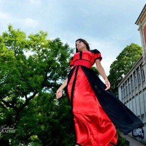 robe-orientale-saint-etienne