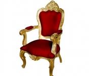 fauteuil-a-louer-mariage-paris