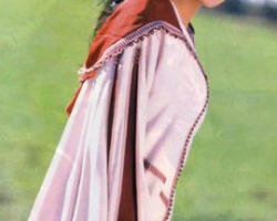 djellaba-femme-haute-couture