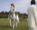 reception-mariage-oriental-montpellier