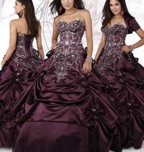 robe-mariage-isere