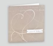 carte-invitation-mariage-evry