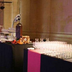 decoration-buffet-oriental-montreuil